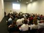 Assemblea Generale CONFIDA 6 maggio 2016