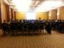 Assemblea Generale CONFIDA 7 giugno 2014