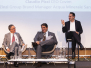 Il vending: tecnologia e distribuzione alimentare. Milano, 28 maggio 2019
