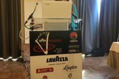 Alessandra Zamperini - Presidente Gruppo imprese di gestione CONFIDA.preview