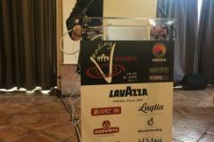 Javier Ribera Lahoz - Direttore Horeca di Calidad Pascual.preview