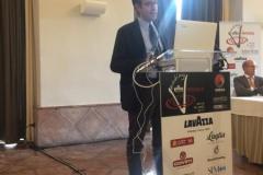 Michele Adt - Direttore CONFIDA.preview