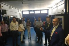 Visita Aziendale in Easy Vending_6.preview