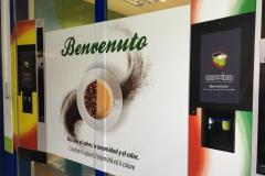 Visita aziendale in Easy Vending_1.preview