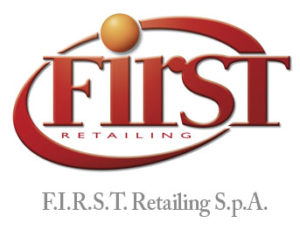 FIRST RETAILING SpA