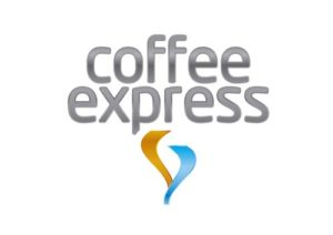 COFFEE EXPRESS SRL