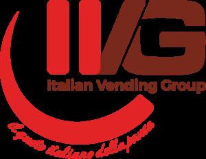 ITALIAN VENDING GROUP s.r.l.