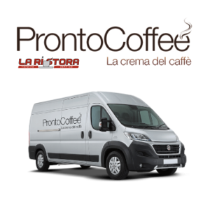 PRONTOCOFFEE SRL