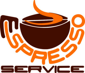ESPRESSO SERVICE SRL