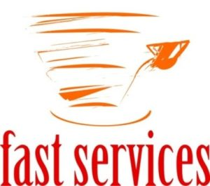 FAST SERVICES SRL