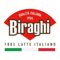 BIRAGHI SpA