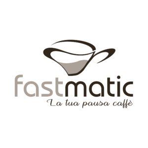 FAST MATIC SRL