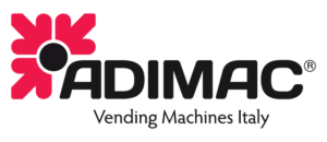 Adimac by NUOVA INOX SRL