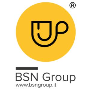 BSN Group – Bassano Distributori srl