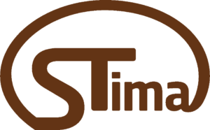 STIMA s.r.l.