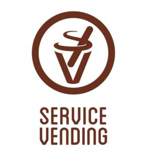 SERVICE VENDING s.r.l. SOCIETA' BENEFIT