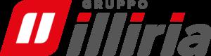 GRUPPO ILLIRIA S.p.A.