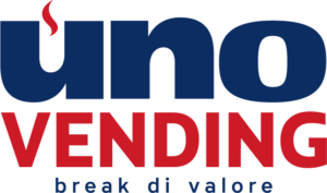 UNO VENDING s.r.l.